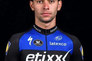 Cycling: Team Etixx Quick-Step 2016